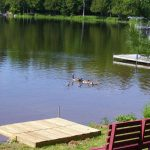 turtle-shore-vacation-rental-04